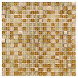 Luminous Tiles B-436 (Case of 11)