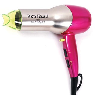 Bed Head 1875W Ionic Hair Dryer