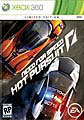 Xbox 360 - Need for Speed: Hot Pursuit