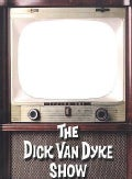 Dick Van Dyke Show: Season 1 (DVD)