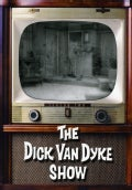 Dick Van Dyke Show: Season 2 (DVD)