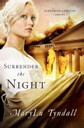 Surrender the Night (Paperback)