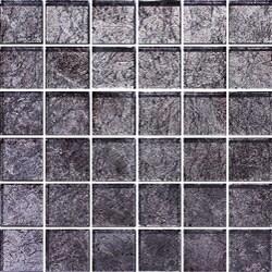 Trend Foil Tile Mosaics I-442 (Case of 11)