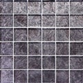 Trend Foil Tile Mosaics I-442 (Case of 11)