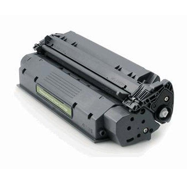 HP 1150 Series LaserJet Black Toner Cartridge (Refurbished)