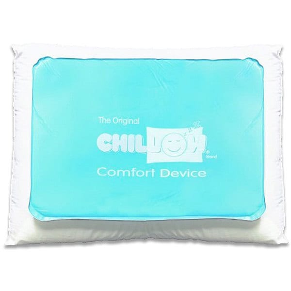 Chillow Comfort Device