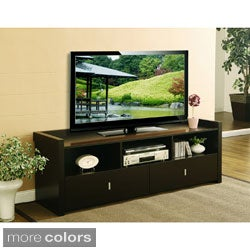 Valenciara Entertainment Console