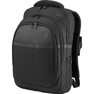 HP Business BP849UT Carrying Case (Backpack) for 17.3
