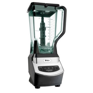 Ninja NJ600 XL Master Prep Pro Blender Today: $99.99 $168.35 Save: 41%