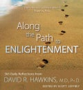 Along the Path to Enlightenment: 365 Daily Reflections (Paperback)