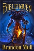 Keys to the Demon Prison (Paperback)