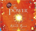 The Power (CD-Audio)