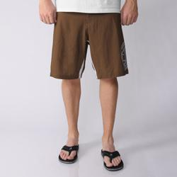 Jet Pilot Men's Board Short