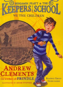 We the Children (Paperback)