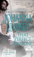 That Perfect Someone (Paperback)