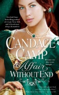 An Affair Without End (Paperback)