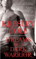 Dreams of a Dark Warrior (Paperback)