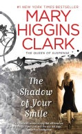 The Shadow of Your Smile (Paperback)