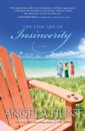 The Fine Art of Insincerity (Paperback)