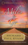 Miles to Go (Hardcover)