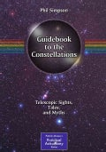 Guidebook to the Constellations (Paperback)