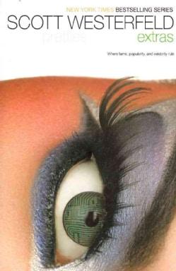 Extras (Paperback)