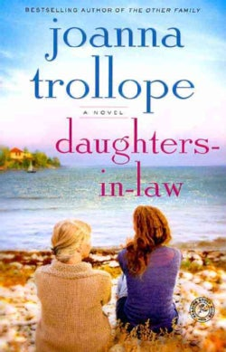 Daughters-in-law (Paperback)
