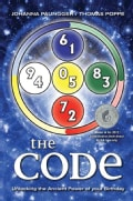 The Code: Unlocking the Ancient Power of Your Birthday (Hardcover)