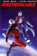 Irredeemable 5 (Paperback)