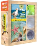 A Walk on the Beach: Into the Field Guide (Toy)