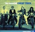 Cheap Trick - Essential 3.0