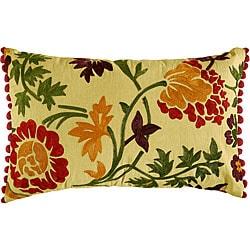 Jovi Home Menuet Decorative Pillow