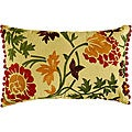 Jovi Home Menuet Decorative Pillow