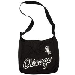 Chicago White Sox Veteran Jersey Tote