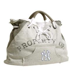 Little Earth New York Yankees Hoodie Tote