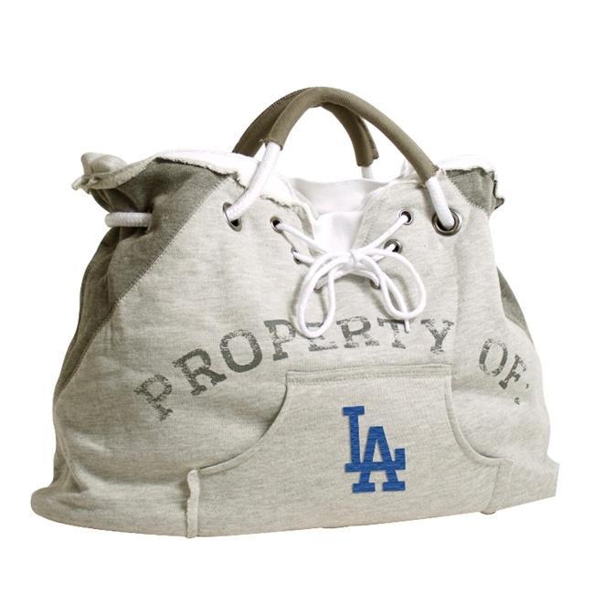 Los Angeles Dodgers Hoodie Tote