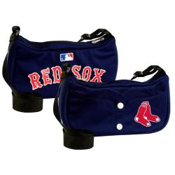 Boston Red Sox Jersey Purse