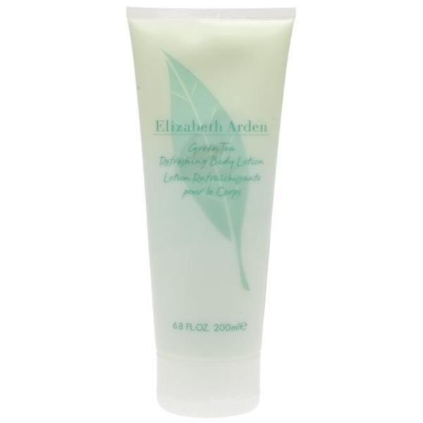 Elizabeth Arden Green Tea Women's 6.8-ounce Body Lotion