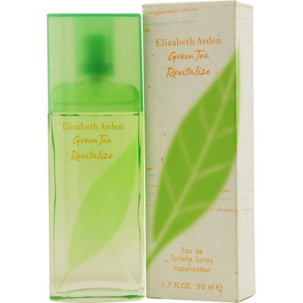 Elizabeth Arden 'Green Tea Revitalize' Women's 1.7 oz EDT Spray
