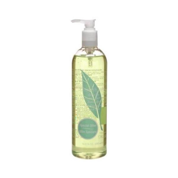 Elizabeth Arden Green Tea Women's 16.8-ounce Shower Gel