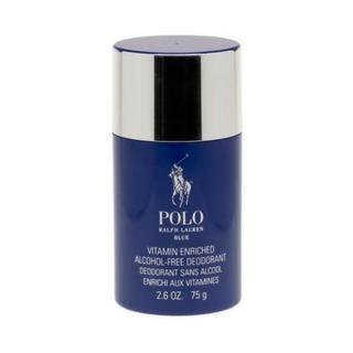 Ralph Lauren Polo Blue Men S 2 5 Ounce Eau De Toilette