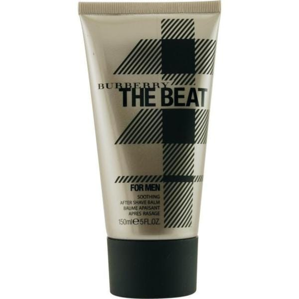 Burberry 'Burberry The Beat' Men's 5-ounce Aftershave Balm