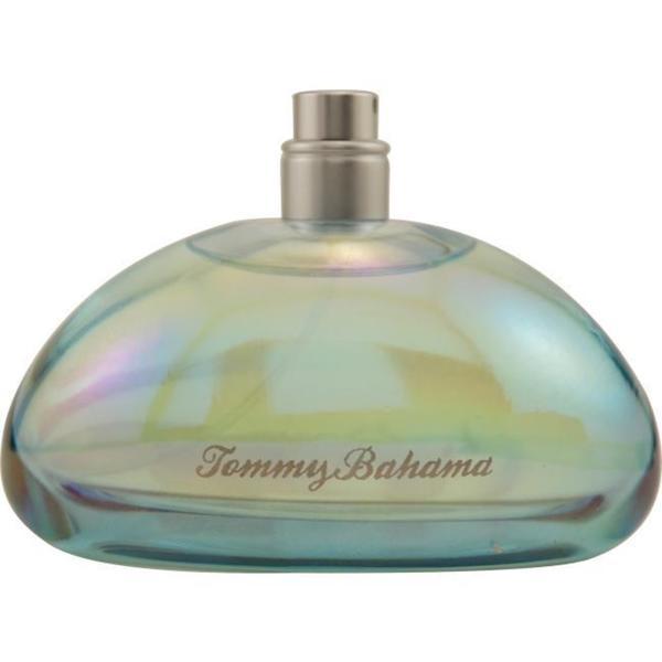 Tommy Bahama Very Cool Women's 3.4-ounce Eau de Parfum Spray (Tester)
