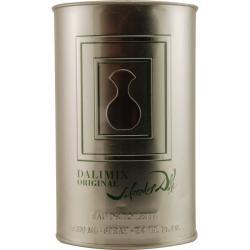 Salvador Dali 'Dalimix' Women's 3.4-ounce Eau De Toilette Spray
