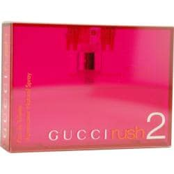 Gucci Rush 2 Women's 1-ounce Eau de Toilette Spray