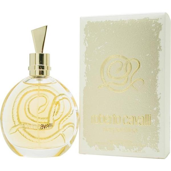Roberto Cavalli 'Serpentine' Women's 1.7-ounce Eau De Parfum Spray