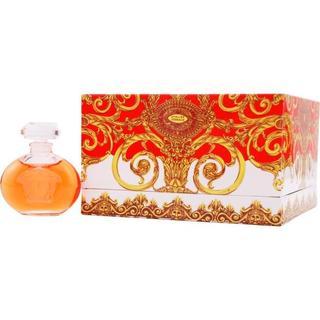 Gianni Versace Blonde Women's .5-ounce Parfum