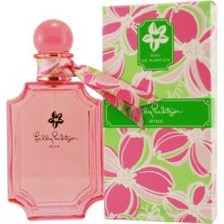 Lilly Pulitzer Wink Women's 3.4-ounce Eau de Parfum Spray