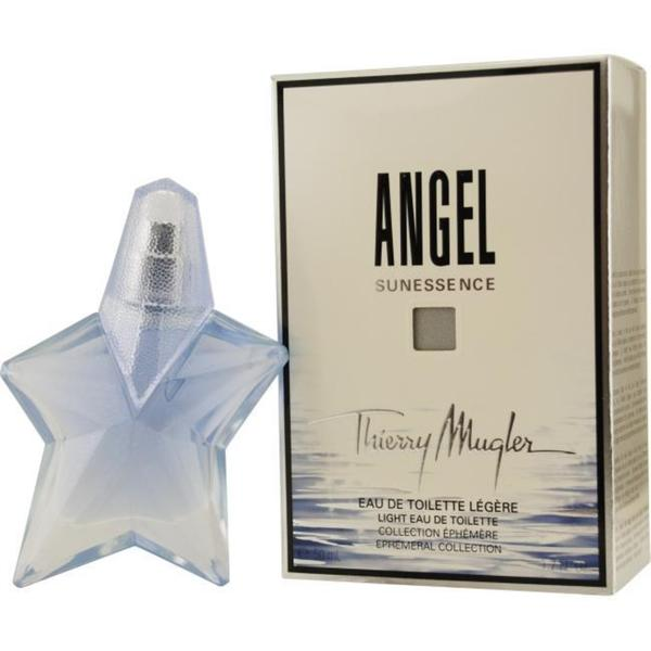 Thierry Mugler 'Angel Sunessence' Women's 1.7-ounce Light Eau de Toilette Spray