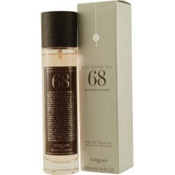 Guerlain 'Cologne Du 68 Guerlain' Women's 3.4-ounce Eau de Toilette Spray